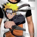 Kaos Anime, Kaos Manga, Kaos Tema Naruto, Karakter Film Naruto, Kaos Gambar Naruto